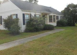 Casa en ejecución hipotecaria in Rutherford Condado, NC ID: F4052921