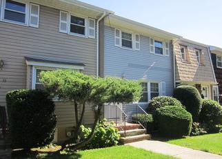 Casa en ejecución hipotecaria in Rockland Condado, NY ID: F4052935