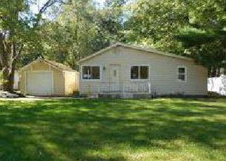 Foreclosure Home in Portage, MI, 49024,  MOUNT VERNON AVE ID: F4053038