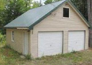 Casa en ejecución hipotecaria in Lincoln Condado, ME ID: F4053076