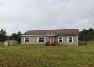 Casa en ejecución hipotecaria in Meade Condado, KY ID: F4053084