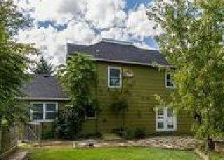 Casa en ejecución hipotecaria in Dallas Condado, IA ID: F4053093