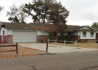 Casa en ejecución hipotecaria in Canyon Condado, ID ID: F4053139