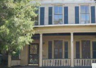 Foreclosure Home in Savannah, GA, 31401,  W 39TH ST ID: F4053141