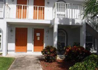 Casa en ejecución hipotecaria in Highlands Condado, FL ID: F4053174