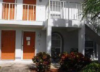 Casa en ejecución hipotecaria in Lake Placid, FL, 33852,  STEPHEN DR ID: F4053174