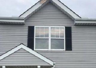 Casa en ejecución hipotecaria in Milford, DE, 19963,  PATRIOTS PASS ID: F4053204