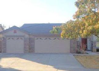 Casa en ejecución hipotecaria in Elk Grove, CA, 95757,  IZZY WAY ID: F4053218