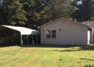 Casa en ejecución hipotecaria in Lawrence Condado, AR ID: F4053233