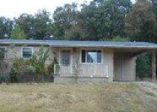 Casa en ejecución hipotecaria in Hot Springs National Park, AR, 71913,  PRICE ST ID: F4053241