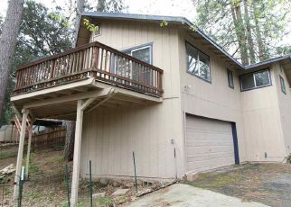 Foreclosure Home in Sonora, CA, 95370,  CRYSTAL FALLS DR ID: F4053286