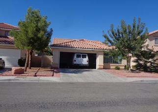 Casa en ejecución hipotecaria in Las Vegas, NV, 89123,  LANDVIEW CT ID: F4053377