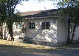 Casa en ejecución hipotecaria in Klamath Falls, OR, 97603,  SHASTA WAY ID: F4053602