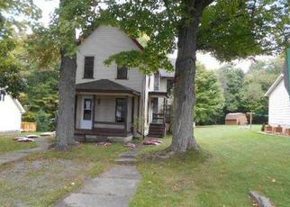Casa en ejecución hipotecaria in Crawford Condado, PA ID: F4053623