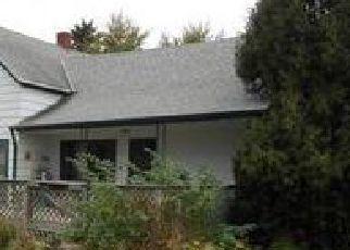 Casa en ejecución hipotecaria in Kewaunee Condado, WI ID: F4053807