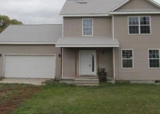 Casa en ejecución hipotecaria in Stevens Condado, WA ID: F4053815
