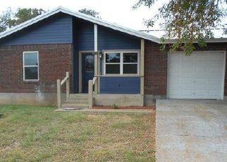 Casa en ejecución hipotecaria in Llano Condado, TX ID: F4053858
