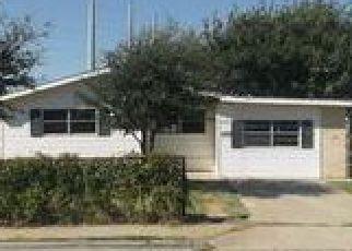 Casa en ejecución hipotecaria in Odessa, TX, 79764,  EASTLAND AVE ID: F4053860