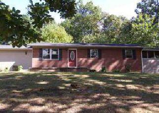 Casa en ejecución hipotecaria in Morristown, TN, 37814,  RAMBLING RD ID: F4053865