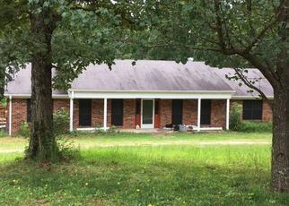 Casa en ejecución hipotecaria in Carroll Condado, TN ID: F4053867