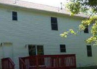 Casa en ejecución hipotecaria in Monroe Condado, PA ID: F4053890