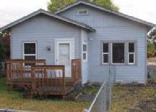 Casa en ejecución hipotecaria in Klamath Falls, OR, 97603,  BOARDMAN AVE ID: F4053923