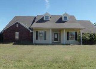 Casa en ejecución hipotecaria in Canadian Condado, OK ID: F4053931
