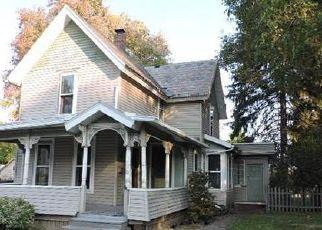 Casa en ejecución hipotecaria in Medina Condado, OH ID: F4053956