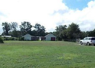 Casa en ejecución hipotecaria in Pitt Condado, NC ID: F4053966