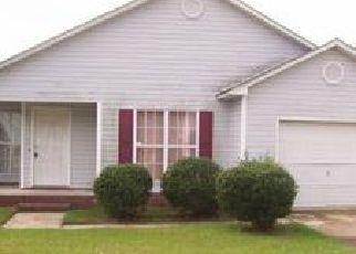 Casa en ejecución hipotecaria in Raeford, NC, 28376,  LIVE OAK DR ID: F4053967