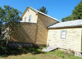 Casa en ejecución hipotecaria in Otsego Condado, NY ID: F4053987