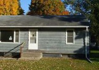 Casa en ejecución hipotecaria in Rochester, MN, 55904,  MAYFAIR ST SE ID: F4054066
