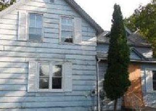 Casa en ejecución hipotecaria in Kandiyohi Condado, MN ID: F4054069