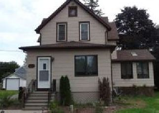 Casa en ejecución hipotecaria in Scott Condado, MN ID: F4054073