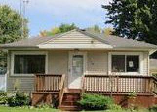 Casa en ejecución hipotecaria in Sanilac Condado, MI ID: F4054082