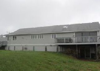 Casa en ejecución hipotecaria in Saint Clair Condado, MI ID: F4054094