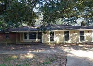 Casa en ejecución hipotecaria in East Baton Rouge Condado, LA ID: F4054164