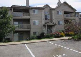 Casa en ejecución hipotecaria in Burlington, KY, 41005,  TEAL BRIAR LN ID: F4054174