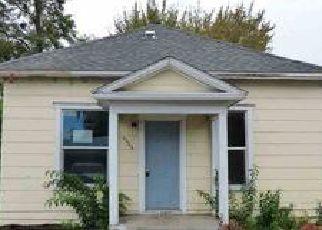 Casa en ejecución hipotecaria in Lewiston, ID, 83501,  22ND ST N ID: F4054237