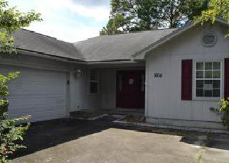 Foreclosure Home in Bay county, FL ID: F4054301