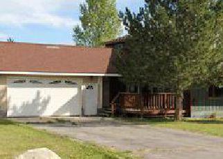 Casa en ejecución hipotecaria in Sheridan, WY, 82801,  KNODE RD ID: F4054316