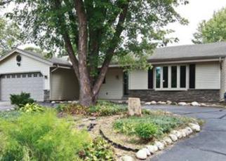Casa en ejecución hipotecaria in Waukesha Condado, WI ID: F4054332