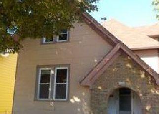 Casa en ejecución hipotecaria in Sheboygan, WI, 53081,  N 10TH ST ID: F4054340
