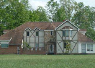 Casa en ejecución hipotecaria in Mercer Condado, WV ID: F4054364