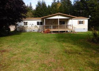 Casa en ejecución hipotecaria in Port Orchard, WA, 98367,  SW ALTA VISTA DR ID: F4054373