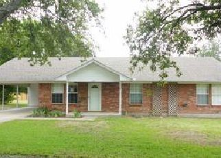 Foreclosure Home in Grayson county, TX ID: F4054458