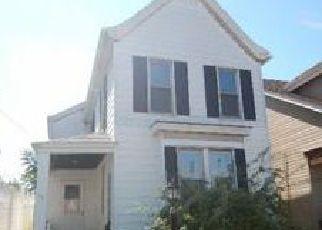 Casa en ejecución hipotecaria in Westmoreland Condado, PA ID: F4054553