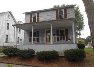Casa en ejecución hipotecaria in Clearfield Condado, PA ID: F4054554
