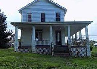 Casa en ejecución hipotecaria in Armstrong Condado, PA ID: F4054555