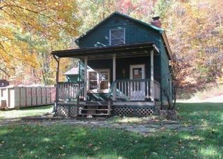 Casa en ejecución hipotecaria in Clearfield Condado, PA ID: F4054561